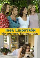 TV program: Inga Lindström: Mia a její sestry (Inga Lindström - Mia und ihre Schwestern)