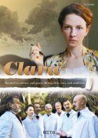 TV program: Clara Immerwahrová (Clara Immerwahr)