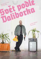 TV program: Svět podle Daliborka