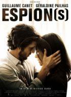 TV program: Špion(i) (Espion(s))
