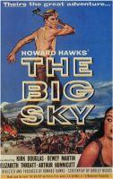 TV program: Vysoké nebe (The Big Sky)