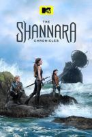 TV program: Letopisy rodu Shannara (The Shannara Chronicles)