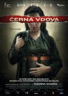 TV program: Černá vdova (The Attack)
