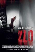 TV program: Zlo