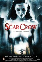 TV program: Věčná kletba (The Scar Crow)