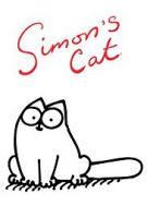 Simonova kočka (Simon's Cat)