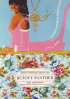 TV program: Růžový panter (The Pink Panther)