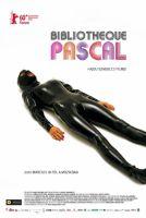 TV program: Bibliotheque Pascal (Bibliothéque Pascal)
