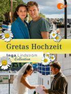 TV program: Inga Lindström: Gréta se vdává (Inga Lindström - Gretas Hochzeit)