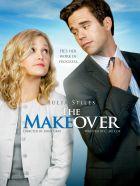 TV program: Změna k lepšímu (The Makeover)