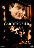 TV program: Garderobiér (The Dresser)