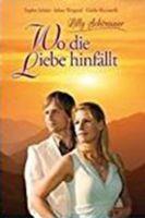 TV program: Nejlepší den pro lásku (Lilly Schönauer: Wo die Liebe Hinfällt)