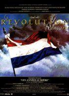TV program: Francouzská revoluce (La révolution française)