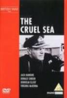 TV program: Kruté moře (The Cruel Sea)