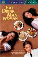 TV program: Jíst, pít, muž, žena (Yin shi nan nu)