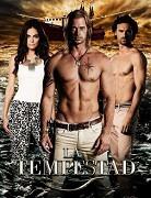 TV program: La Tempestad