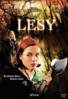 TV program: Lesy (The Woods)