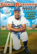 TV program: Příběh Jackieho Robinsona (The Jackie Robinson Story)