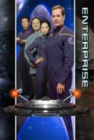 TV program: Star Trek: Enterprise