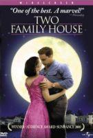 TV program: Dům s tichým barem (Two family house)