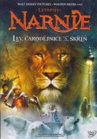 TV program: Letopisy Narnie: Lev, čarodějnice a skříň (The Chronicles of Narnia: The Lion, the Witch the Wardrobe)