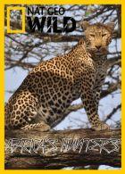 TV program: Afričtí lovci (Africa's Hunters)