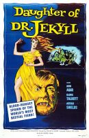Daughter of Dr. Jekyll (71)