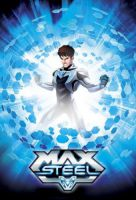 TV program: Max Steel