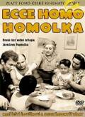 TV program: Ecce Homo Homolka