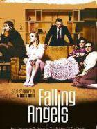 TV program: Padlí andělé (Falling Angels)