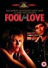 TV program: Láskou posedlí (Fool for Love)