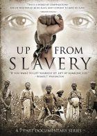 Dějiny otrokářství v USA (Up from Slavery)