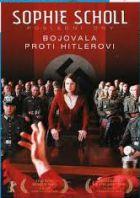 Poslední dny Sophie Schollové (Sophie Scholl - Die letzten Tage)