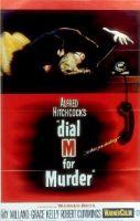 TV program: Vražda na objednávku (Dial M For Murder)