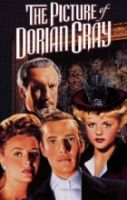 TV program: Obraz Doriana Graye (The Picture of Dorian Gray)