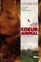 TV program: Zvířecí srdce (Coeur animal)
