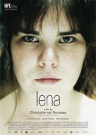 TV program: Lena