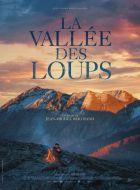 TV program: Údolí vlků (La Vallée des loups)