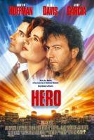 TV program: Hrdina proti své vůli (Hero)