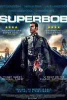 TV program: SuperBob