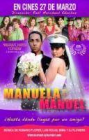 TV program: Manuel a Manuela (Manuela y Manuel)