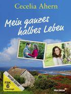 TV program: Cecelia Ahern: Tajemná kniha lásky (My Whole Half Life)