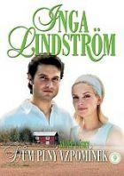TV program: Moře lásky: Dům plný vzpomínek (Inga Lindström - Im Sommerhaus)