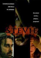 TV program: Stevie
