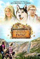 TV program: Timber - Lovec pokladů (Timber the Treasure Dog)