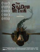 TV program: V zajetí stínu (The Shadow Within)