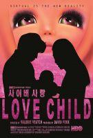 TV program: Rodičovská láska (Love Child)