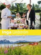 TV program: Inga Lindström: Hotel u jezera (Inga Lindström - Süße Leidenschaft)