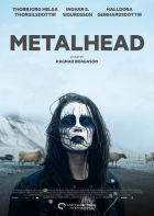 TV program: Hlava plná metalu (Málmhaus)