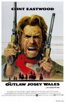 TV program: Psanec Josey Wales (The Outlaw Josey Wales)
